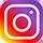 Rhythm Inc. Dance Studio on Instagram